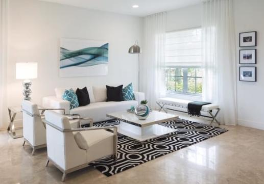 Top 10 Styles Lotus Home Design